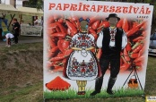 "Održan 11. ""Paprikafest"" u Lugu"