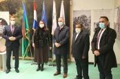 Svjetski dan romskog jezika u Belom Manastiru