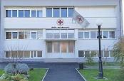 GDCK: Pomoć stradalima u potresu na području Petrinje