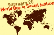Svjetski dan socijalne pravde