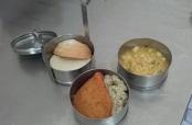Dostava besplatnih toplih obroka (II/2020)