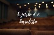 Danas je Svjetski dan kazališta