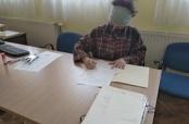 Potpisan ugovor s Općinom Jagodnjak