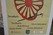 """Izložba u Dardi: """"Ujedinjeni u različitosti"""""""