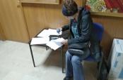 """Potpisan ugovor za projekt """"Baranjski leksikon"""""""