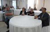 Lokalni izbori u Gradu Belom Manastiru