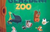 """Poziv na online-koncert: """"Glazbeni zoo"""""""