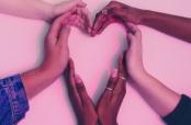 21.V. - Svjetski dan kulturne raznolikosti za dijalog i razvoj