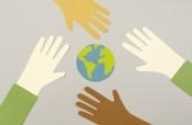 Međunarodni dan suradnje