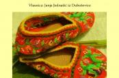 "Poziv na ""Izložbu tradicionalnih baranjskih čarapaka"""