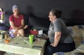 Pomoć starim osobama