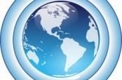 Međunarodni dan zaštite ozonskog sloja