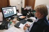 Sastanak Ženske mreže Hrvatske