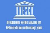 Međunarodni dan materinskog jezika