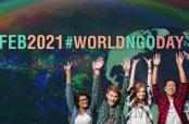 Svjetski dan nevladinih organizacija