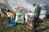 Posjet Reciklažnom dvorištu