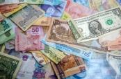 Svjetski i Europski tjedan novca
